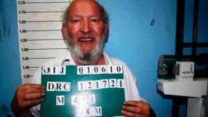 Gründer von Brustimplantate-Firma PIP festgenommen