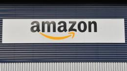 Luxemburg verteidigt Steuernachlässe für Amazon