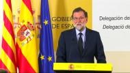 Weltweite Trauer um die Opfer von Barcelona