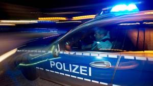 Freiburg bekommt mehr Polizisten