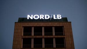 Sparkassen beschließen Auffanglösung für die Nord LB