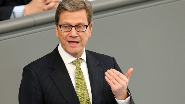 Berlin gibt Widerstand gegen Waffenlieferungen auf