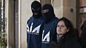Polizei verhaftet Verwandte des Cosa-Nostra-Bosses