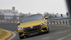 Produktionsstopp für VW-Diesel?