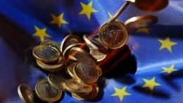 Spanien hält EU-Regeln für Neuverschuldung wieder ein