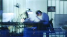 Wie kehren Mitarbeiter ins Büro zurück – wenn sie lange krank waren?