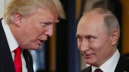 Russland-Beauftragter erwartet kontroverse Begegnung