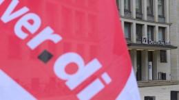 Schwere Bedenken gegen geplanten Lohnpakt