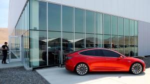 Warum Grohmann für die Autohersteller so wichtig ist