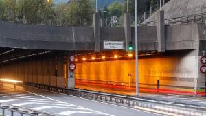 """""""Gotthard-Raser"""" vier Jahre nach Tat im Gefängnis"""