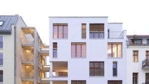 Immobilien als Inflationsschutz