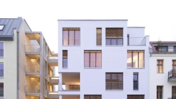geldanlage immobilien als inflationsschutz fonds mehr faz. Black Bedroom Furniture Sets. Home Design Ideas