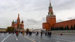 In Russland wird es für Tech-Konzerne ungemütlich