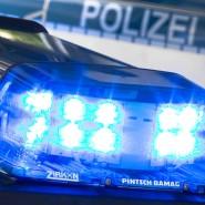 Der betrunkene Fahrer, der in Pirmasens in eine Menschengruppe fuhr, soll zuvor schon einen anderen Unfall verursacht haben und geflüchtet sein.