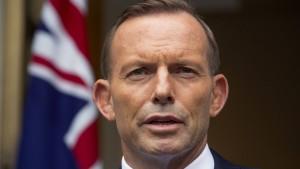 Premierminister übersteht Vertrauensvotum