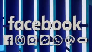 Facebook erbt nicht alles