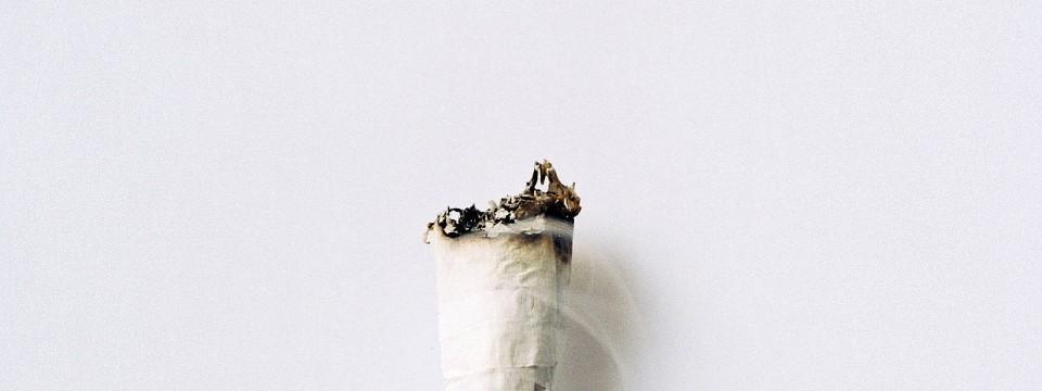 Ein Joint   Nicht Unbedingt Eine Gute Idee.