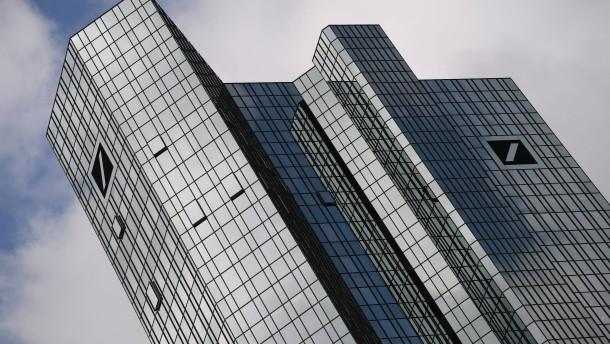 Was wusste der Deutsche-Bank-Chef?