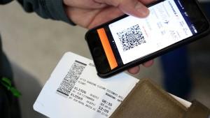 Werden die Flugtickets jetzt teurer?