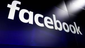 Facebook will 10.000 Mitarbeiter in der EU einstellen
