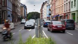 Industrie und Kunden sollen für Diesel-Desaster zahlen