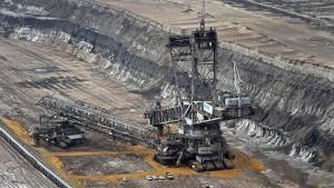 Der Kohleausstieg nimmt Gestalt an