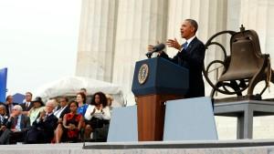 Obama: Habe noch keine Entscheidung getroffen