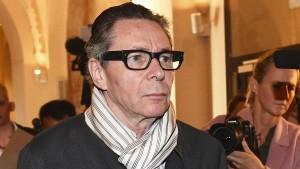 Jean-Claude Arnault geht in Berufung