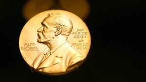 Der Preis, den die Autoren fürchten werden