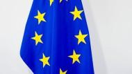 EU-Bürger wollen Garantie sozialer Mindeststandards
