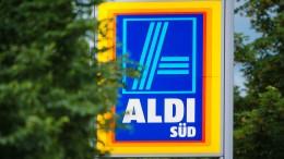 Oxfam kritisiert Ausbeutung in deutschen Supermärkten