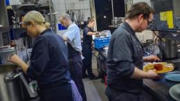 Deutsche machen eine Milliarde unbezahlte Überstunden