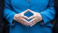 Wie viel Macht hat ein Bundeskanzler?