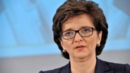 Warburg-Bank trennt sich von Schellenberg und holt Better