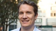 Start-up-Pionier Oliver Samwer