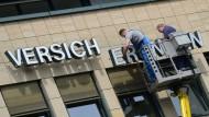 Der Bund der Versicherten hat ein Urteil gegen Versicherer erwirkt. Der Streit mit dem Oberlandesgericht in Köln soll weiter geführt werden.