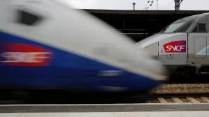 GE verspricht Alstom mehr