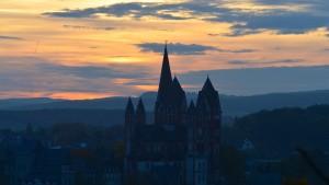 Neue Missbrauchsvorwürfe im Bistum Limburg