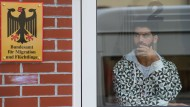 Kabinett bringt Asyl-Gesetzespaket auf den Weg