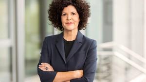 Grenke-Chefin Leminsky tritt zurück