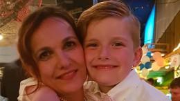 41-jährige Mutter täuschte wohl Suizid vor