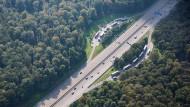 Österreich ist einer der schärfsten Kritiker an der deutschen Autobahn-Maut und bringt sie jetzt vor den EUGH.