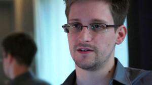 Correa: Entscheidung über Snowden liegt bei Moskau