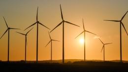 Regierung schwächt Klimaschutzgesetz offenbar deutlich ab
