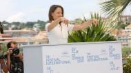 Filmfestival in Cannes: Die Überlebenden der Sintflut