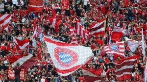 Die Fußballkrise wird kommen