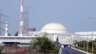 Kein Durchbruch im Atomstreit mit Iran
