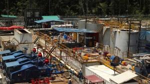 Ecuador will die Opec verlassen