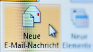 Verschlüsselte Mails für alle