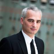 Rechtsanwalt Carl Christian Müller